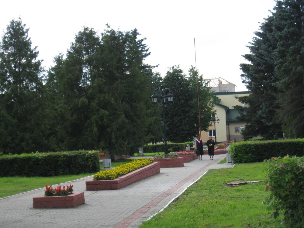 Volozhin, Belarus Photos (3/6)