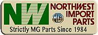 northwest-imports-web