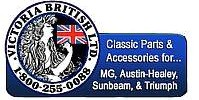 victoria-british-web2-199x100