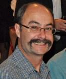 2011- 2013 Adam Lombard
