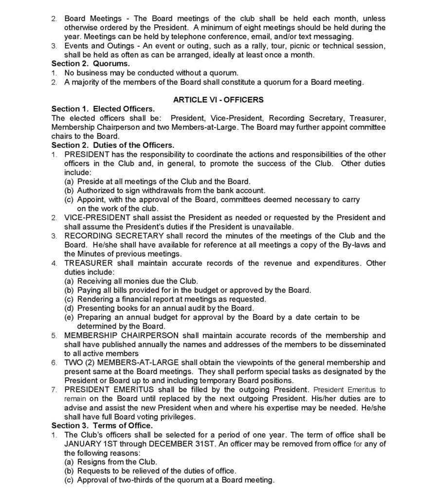 SCMGC-Bylaws-Final-1_Page_2