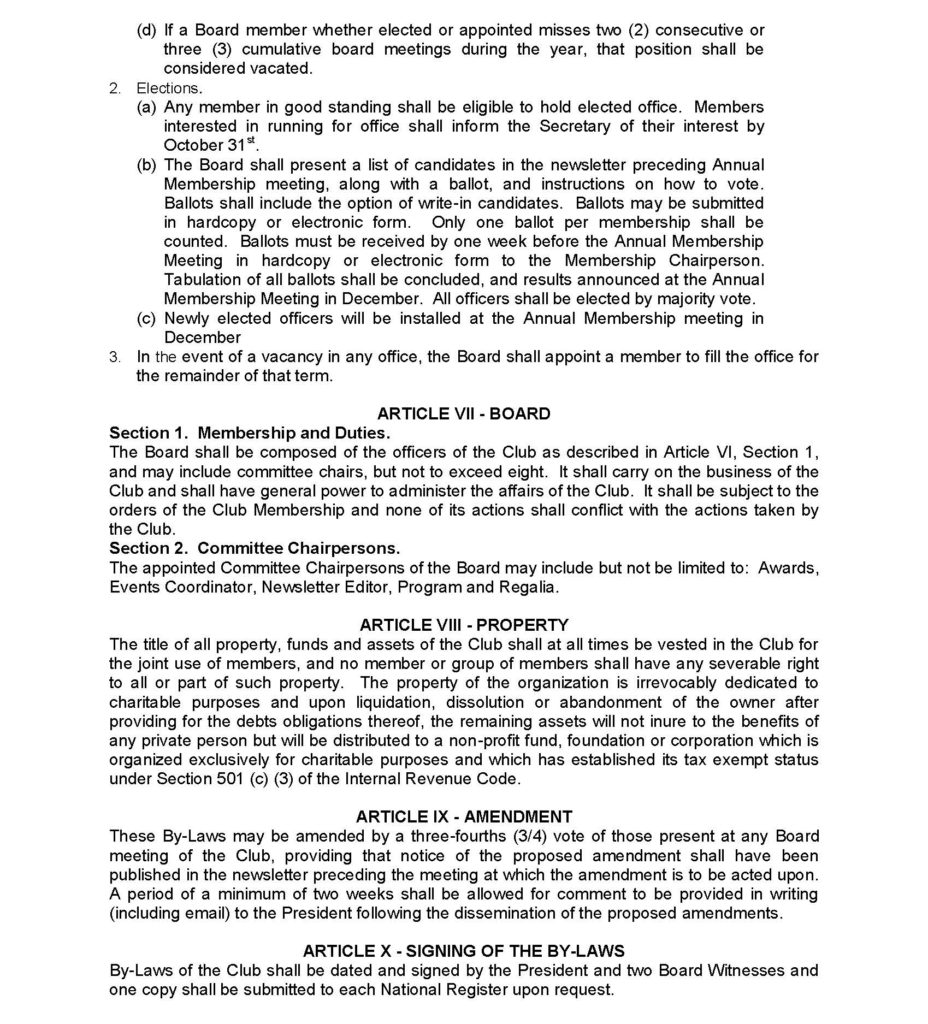SCMGC-Bylaws-Final-1_Page_3