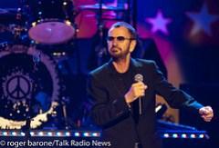 Ringo Starr 6/23/12