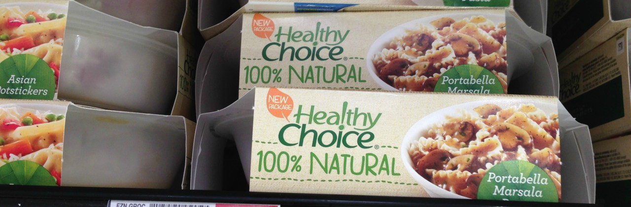 Making a Safe and Healthy Choice with 100% Naturals Cafe Steamers