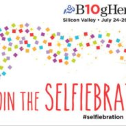 Another Year, Another BlogHer