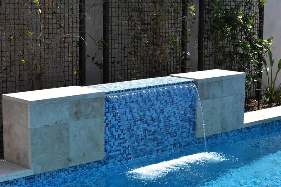 pool tile style durability so cal