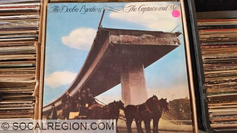 Front cover of the album, showing the 5 SB to 14 NB connector as seen from the SB 14 to SB 5 connector.