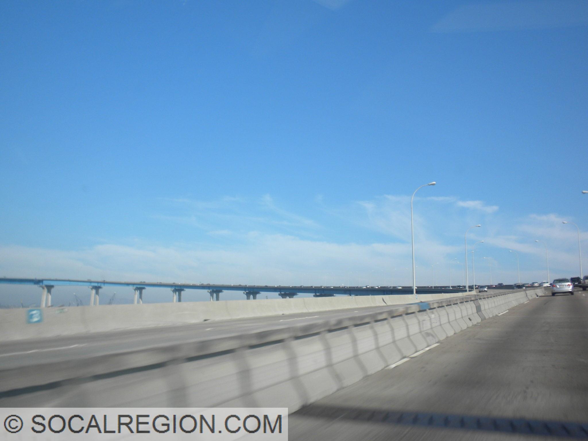 SR-75: Silver Strand Hwy / Palm Ave / Orange Ave | Southern ...