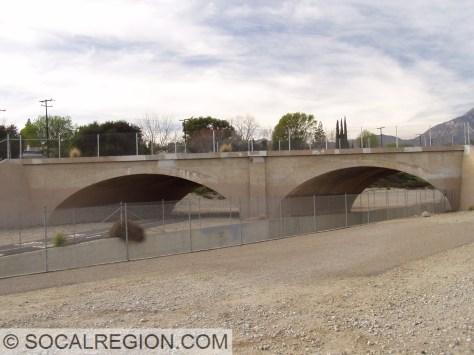 1913 Cucamonga Creek Bridge