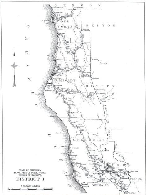 district-01_1947