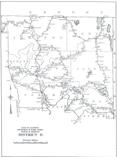 district-02_1947