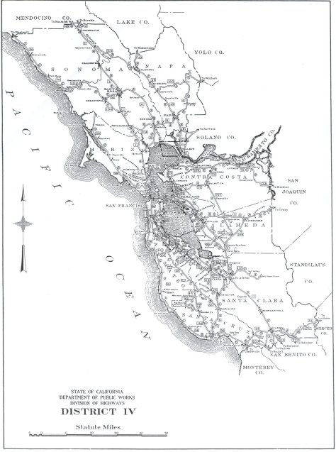 district-04_1947