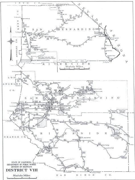 district-08_1947