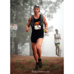 HANDLING YOUR CRAPPY RACES – TRAILRUNNER MAGAZINE ARTICLE