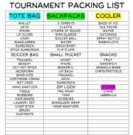 TouranamentPacking2