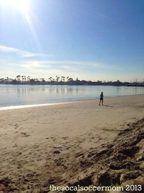 beachtrain1