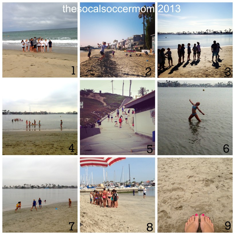 beachtrainingCollage2