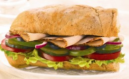 subway_sandwich
