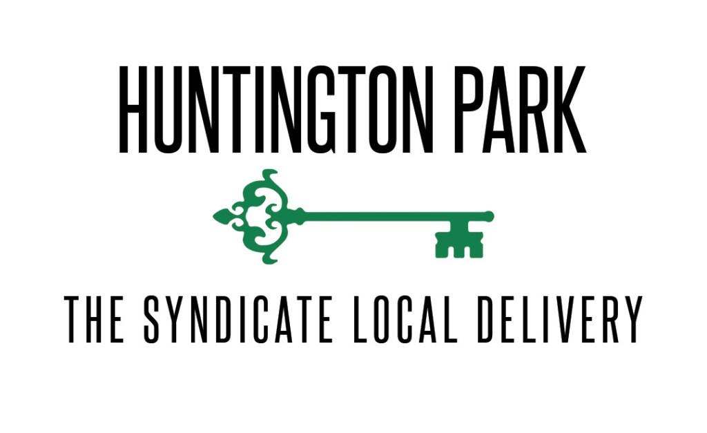SyndicateMeadow-HuntingtonPark