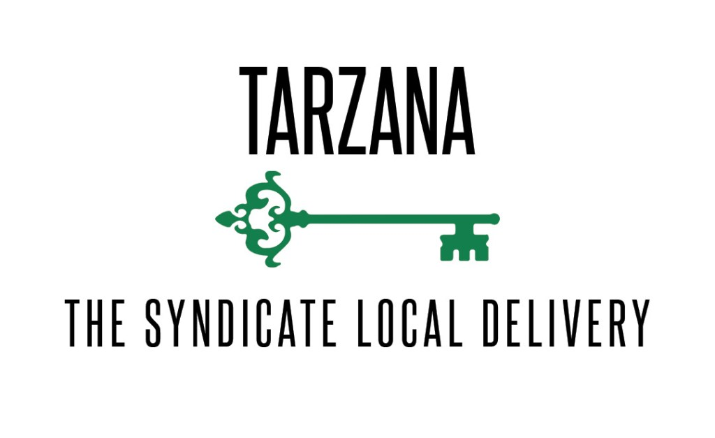 SyndicateMeadow-Tarzana