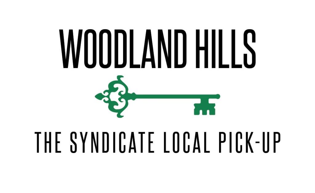 SyndicateMeadow-WoodlandHills2