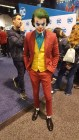 The new Joaquin Phoenix Joker.