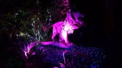 Illuminated statutes to light your way