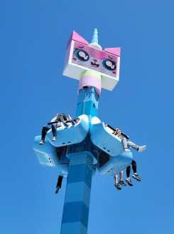 Lego Movie World 18