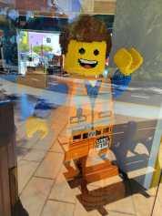 Lego Movie World 38