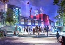 What To Expect At The 2019 D23 Expo