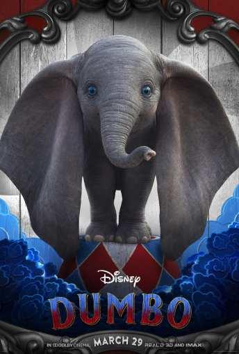 FW_Character_1-Sht_Cropped_Dumbo_v2_Lg