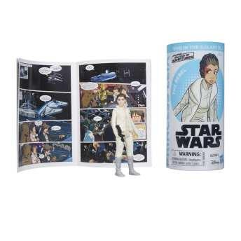 Star Wars Toy 4
