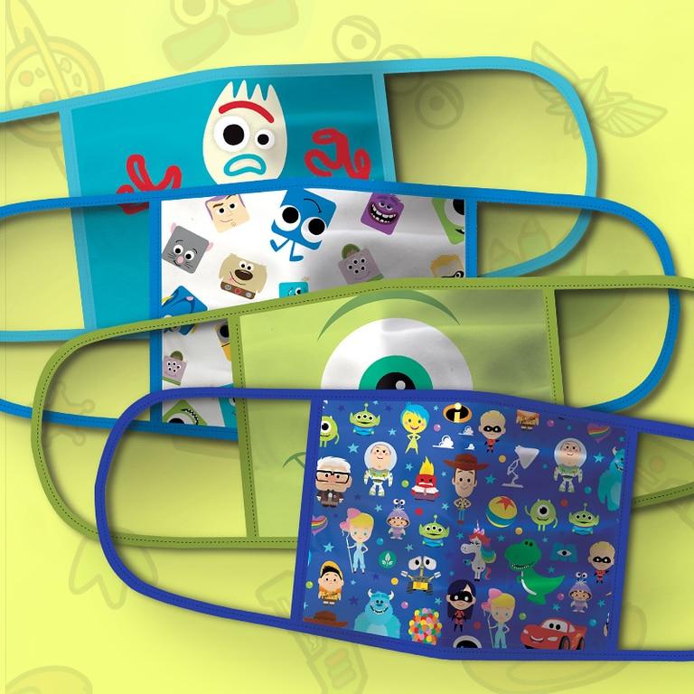 shop Disney Masks