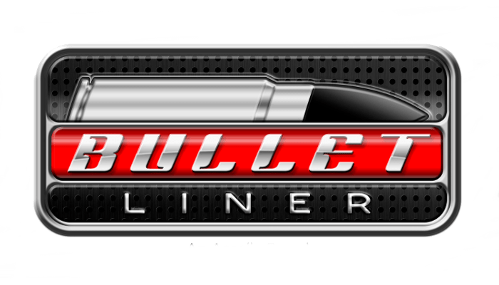 bullet liner san diego sd SoCal Truck Accessories & Equipment