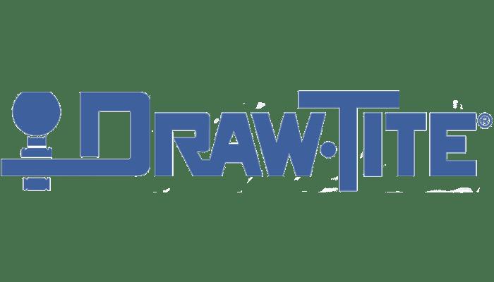 draw-tite draw tite logo SoCal Truck Accessories & Equipment warranty