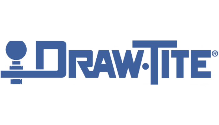 draw-tite draw tite logo SoCal Truck Accessories & Equipment warranty