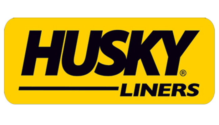 huskyliners husky liners SoCal Truck Accessories and Equipment