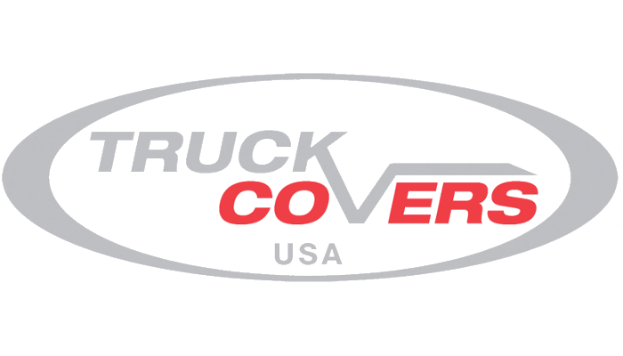 truckcoversusa truck covers usa SoCal Truck Accessories and Equipment