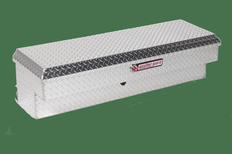 WeatherGuard Toolbox lo-side toolbox 184-0-01 Weather Guard Toolbox