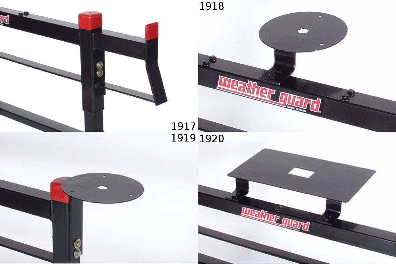 1917-1920_1500