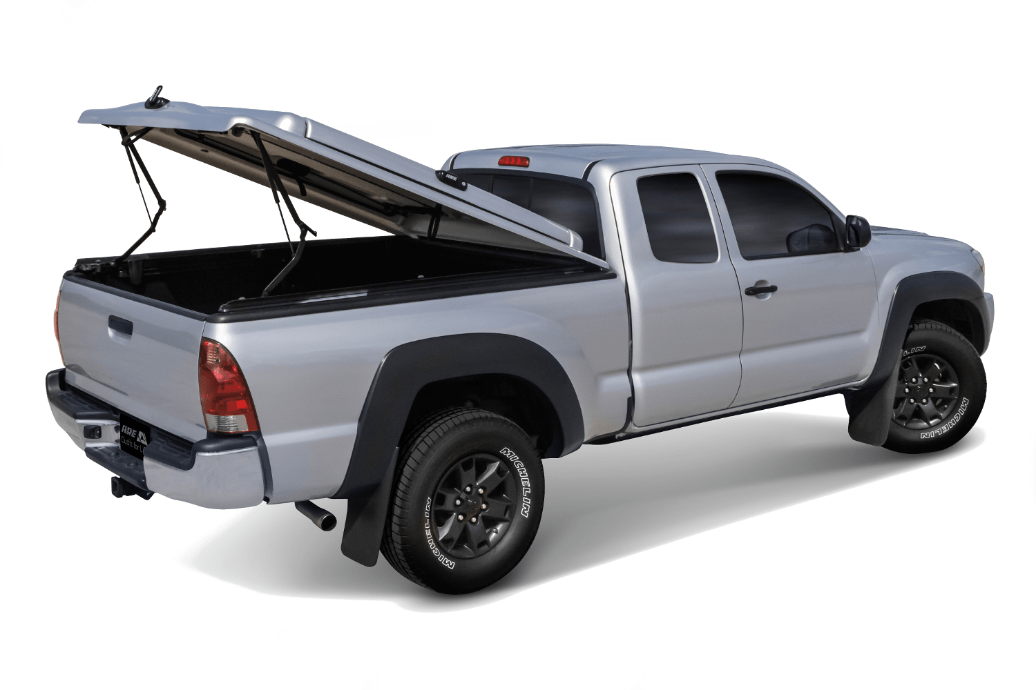 ARE one piece fiberglass tonneau cover 3dl are tonneau cover