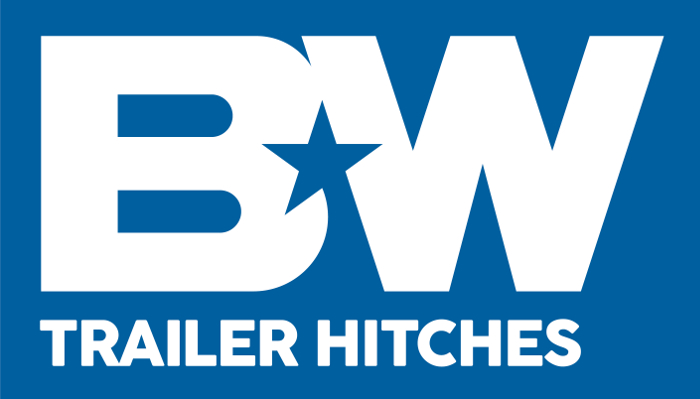 b&w bw trailer hitches SoCal Truck Accessories & Equipment warranty