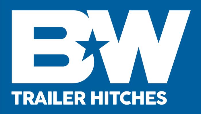 b&w bw trailer hitches SoCal Truck Accessories & Equipment warranty
