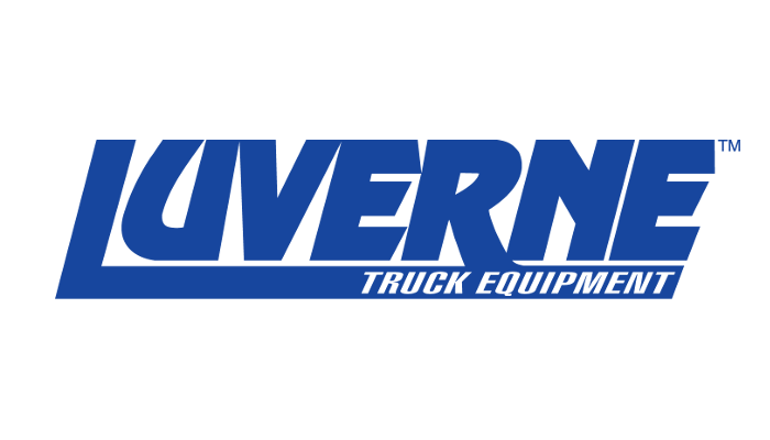 luverne truck equipment SoCal Truck Accessories and Equipment