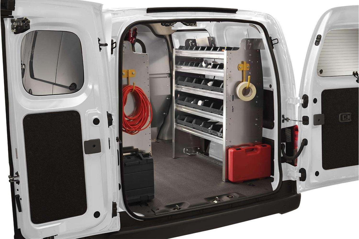 Nissan-NV200-Deluxe-Service-Package-W116-1_1500