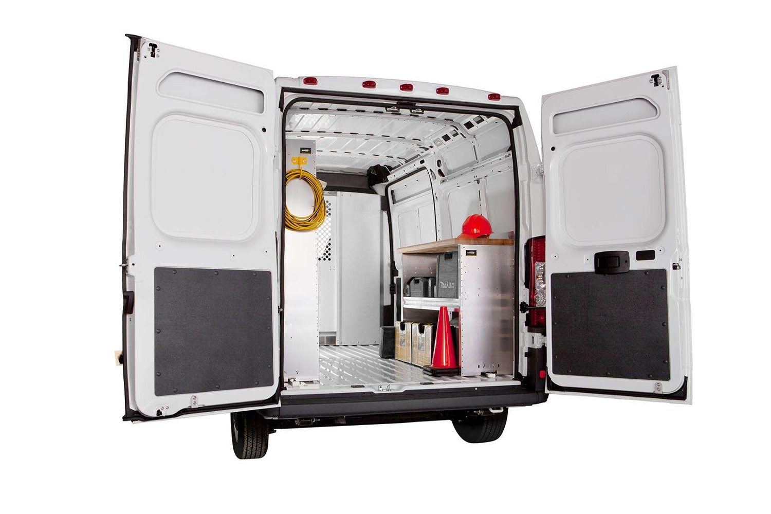 Ram-ProMaster-Electrical-Package-E111_1500