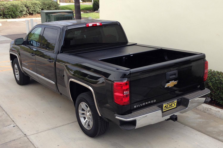 TCUSA Chevy Silverado Black 1_1500