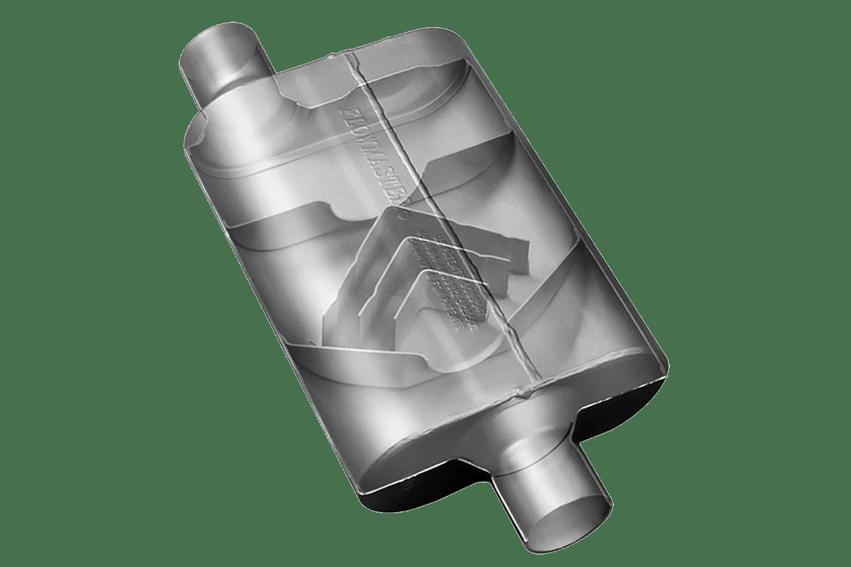 40_series_cutaway_1500