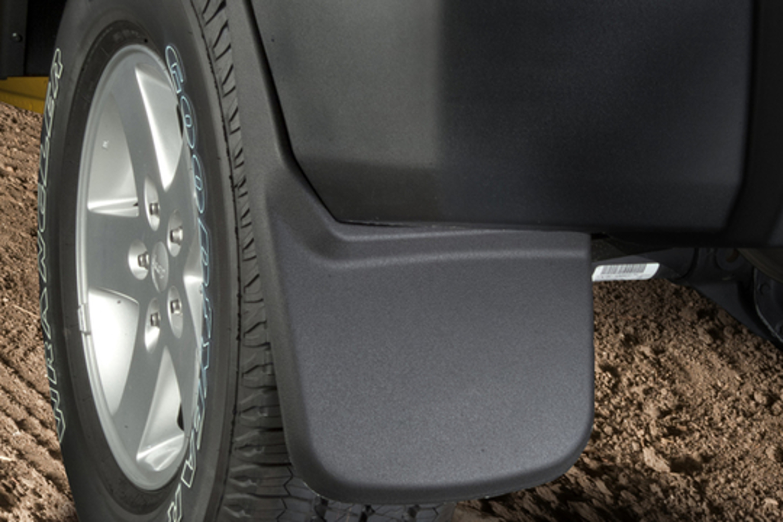 mud flaps husky liners mud guards