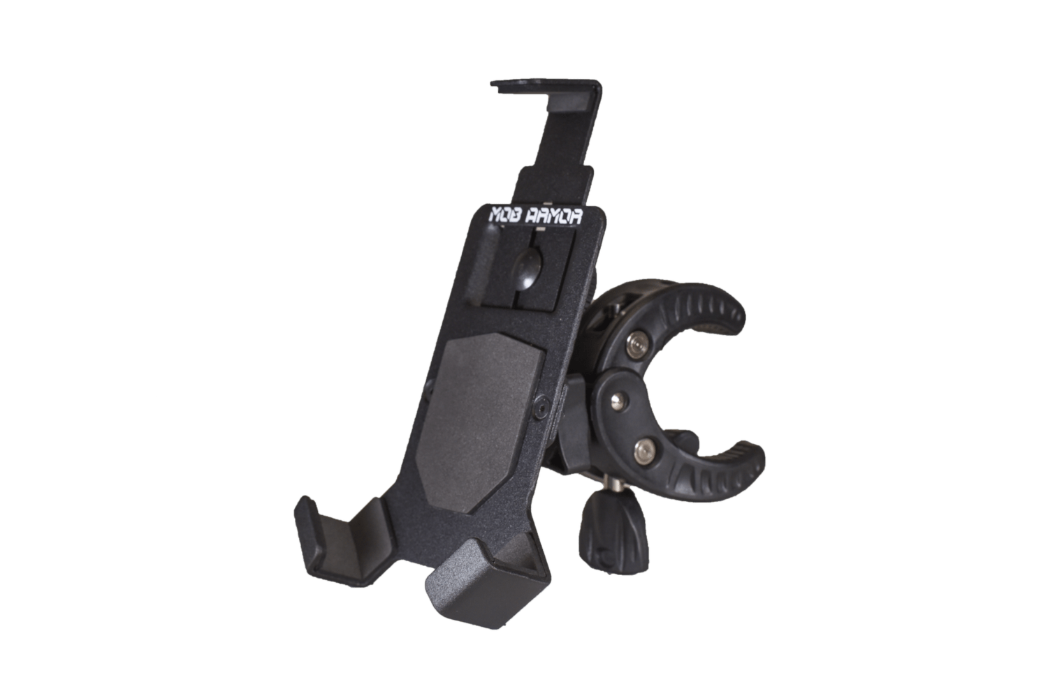 mob armor accessories mob mount claw